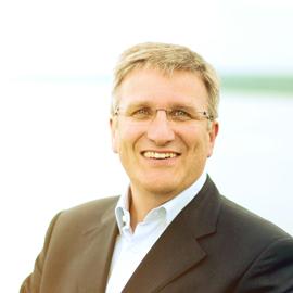 Dr. Andreas F. Philipp